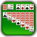 Solitaire - Classic card game! by DreaminGame