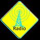 El Bueno La Mala y El Feo Radio Gratis by MP. Radio Fm Gratis - Radio Online - Musica Gratis