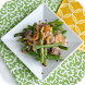 Casserole Recipes: Green Bean Casserole Recipe by Free Recipes Apps