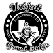 Urijah Grand Lodge of Texas by GroupAhead