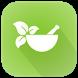 Herbalism Guide by hich-Dev