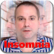 Insomnia by Must Tools