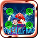 Jewel Star Crush Mania by Jupiter Dev