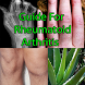 Guide for Rheumatoid Arthritis by khonsuay