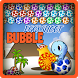 Egg Bubble Shooter ✔ by TBT Digital Games