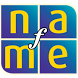 NAfME Mobile Membership App by NATIONAL ASSOCIATION FOR MUSIC EDUCATION