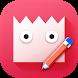 Cute Notes& Reminders Widget by Azurer Sweet