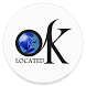 OK Located - Find everything by OK Located