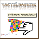 Learn the Provinces of Spain