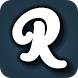 Rebus Word Puzzles by Owl Game Studios