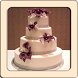 Wedding Cake Ideas by SvenApps