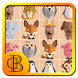 Onet Deluxe Animal by Tiny Game Studio
