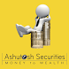 Ashutosh MF by Shri Ashutosh Securities Pvt Ltd