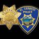 El Cerrito Police Department by El Cerrito PD