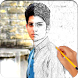Sketch Photo Maker +editor by vTarget Apps and Games.