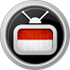 Indonesia TV - Watch Indonesia TV All Channels by Indo Pak TV - Watch Indo Pak TV All Channels Free
