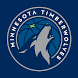 Minnesota Timberwolves by Minnesota Timberwolves