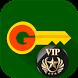 Turbo Master VPN Pro by Jo apps