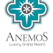 Anemos Luxury Grand Resort by Batler.io