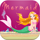 Mermaid Aqua Adventures by DevX Soft