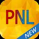 Ecoutez PNL: dernières chansons