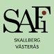 SAFI Skallberg Västerås by Soft Solutions Partner AB