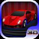 Cool Sports Car 3D Theme by 3D Theme World