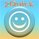 2Quick