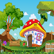 Vegetable House Escape by Games2Jolly