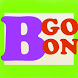 Bongo Drums by FoxCom s.r.o.