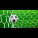 Carioca Futebol by AACHost - Provedor de Hospedagem (www.aachost.com)