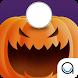Pumpkin Shape Puzzle Saga FREE by Agnitus