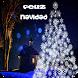 Imagenes Feliz Navidad by Alejo Apps