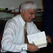 Ravi Zacharias Daily-Sermons (all)