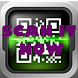 QR SCAN NOW by NTAM