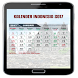 Kalender Indonesia Lengkap by ASA PLAYER