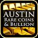 Austin Coins Market Tracker by Austin Coins Marker Tracker