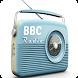 BBC Radio on Mobile