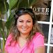 Yvonne Zeballos BeautyPro App by ProLink