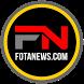 FOTA NEWS by Media Patriot Indonesia