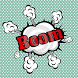 Booma Boom by enet free rpg