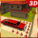 3D Limo Car Parking Simulator by Entertainment Riders