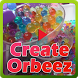 Create Orbeez by ErickDev