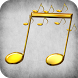 TOP Mp3 MUSIC Player by braingirroDev