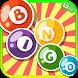 Bingo Holiday Slots by Gamebread