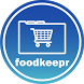 Grocery List Plus by Shopanion LLC