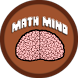 mathMind (Brainteaser)