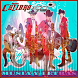 Calibre 50 Musica de Siempre Te Voy A Querer by Kuciang Garong