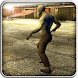 Apocalypse City Zombie Sniper Shooting Survival by Mobile Magic Inc.