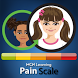 MCN Learning Pain Scale by MCN Learning